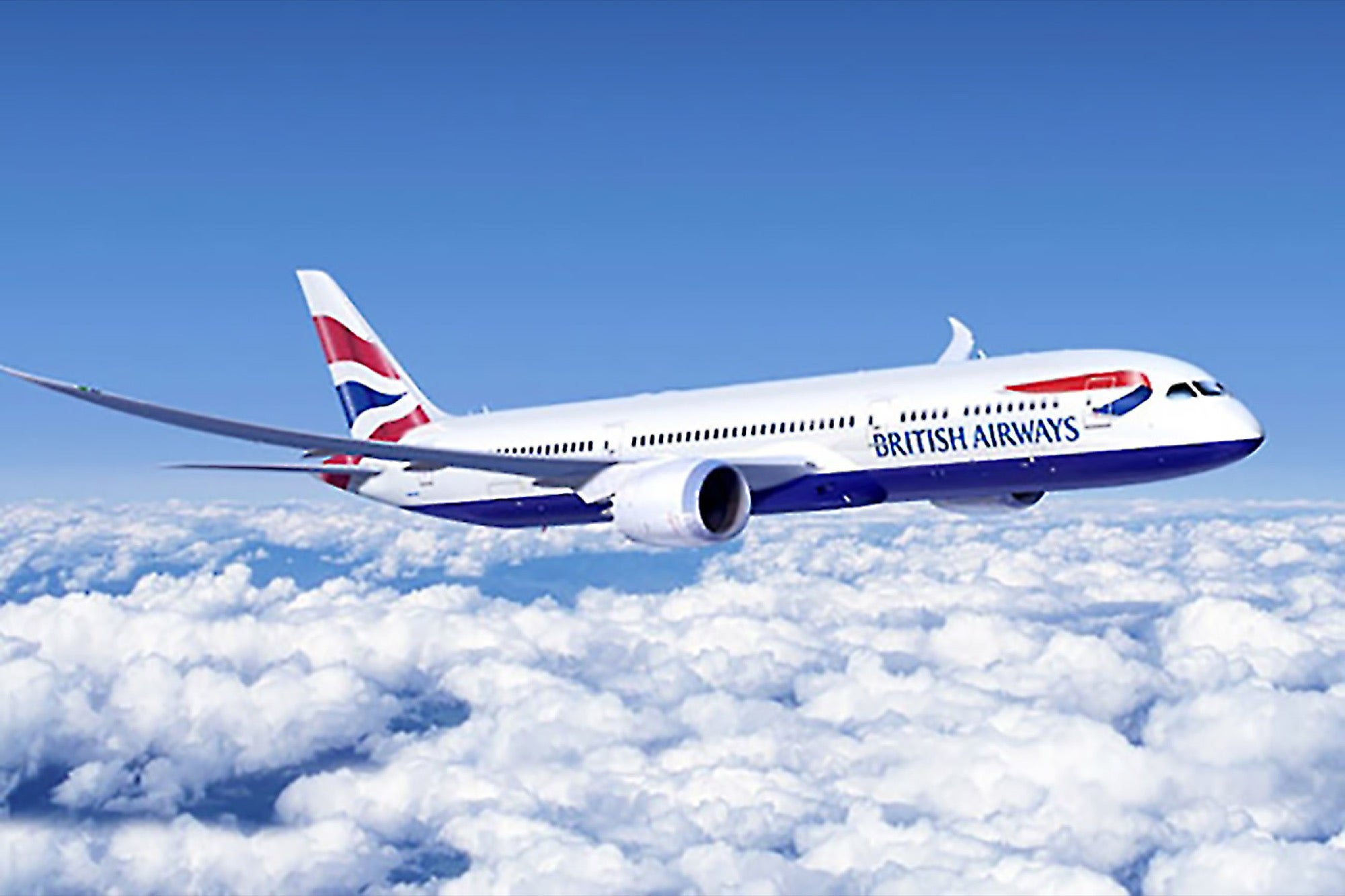 angry-customer-promoted-tweets-british-airways